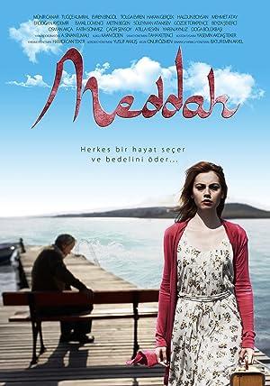 Meddah (2014) Download on Vidmate