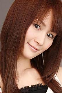 Yu Kobayashi Picture