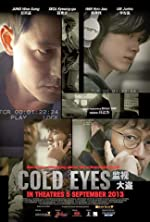 Cold Eyes(2013)