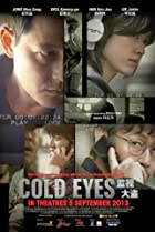 Image of Cold Eyes