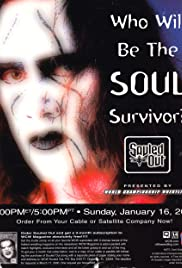 Image result for WCW Souled out 2000