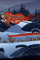 Image of The Banner Saga