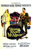 Image of Heaven Knows, Mr. Allison