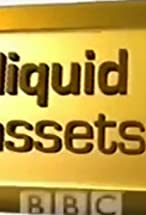 Primary image for Liquid Assets