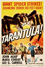 Primary image for Tarantula