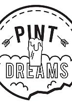 Pint Dreams