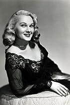 Image of Adele Jergens