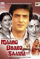 Image of Maang Bharo Sajana