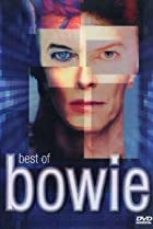 Image of Best of Bowie