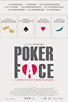 Image of Poker Face