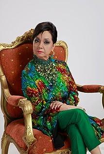 Celia Rodriguez Picture