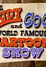The Rudy and GoGo World Famous Cartoon Show