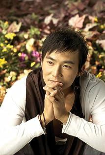 Aktori Will Liu
