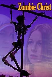 Zombiechrist Poster