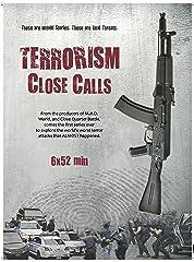 Terrorism Close Calls - Season 1 poster