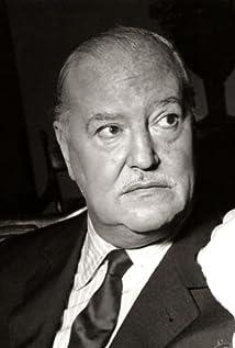 Luis César Amadori Picture