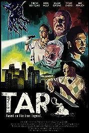 Tar (2020) poster