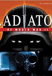 Gladiators of World War II Poster