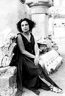 Margarita Xirgu Picture
