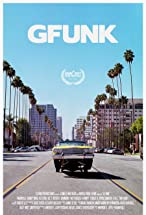 Primary image for G-Funk
