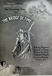 The Bridge of Time Poster