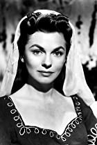 Image of Joanne Dru