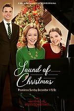 Sound of Christmas(2016)