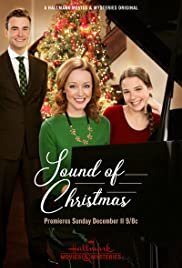 Sound of Christmas (2016) Poster - Movie Forum, Cast, Reviews