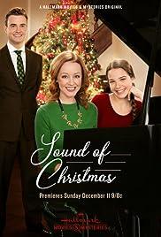 Sound of Christmas(2016) Poster - Movie Forum, Cast, Reviews