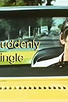 Image of Suddenly Single