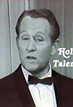 Hollywood Talent Scouts