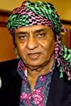 Ranjeet returns to stage after a hiatus