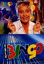 Tele-Bingo
