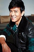 Image of Daniel Hiu Tung Chan