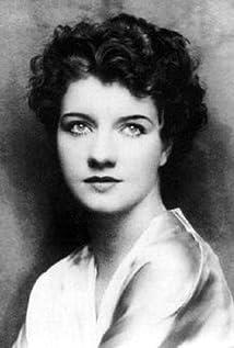 Mary Philips Imdb
