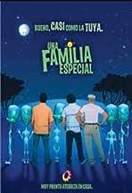 Una familia especial