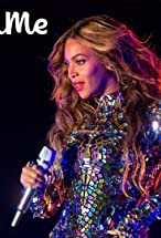 Primary image for 2014 MTV VMAs - 1iota Fan Reporters report on 5SOS, Beyoncé, Iggy & more!