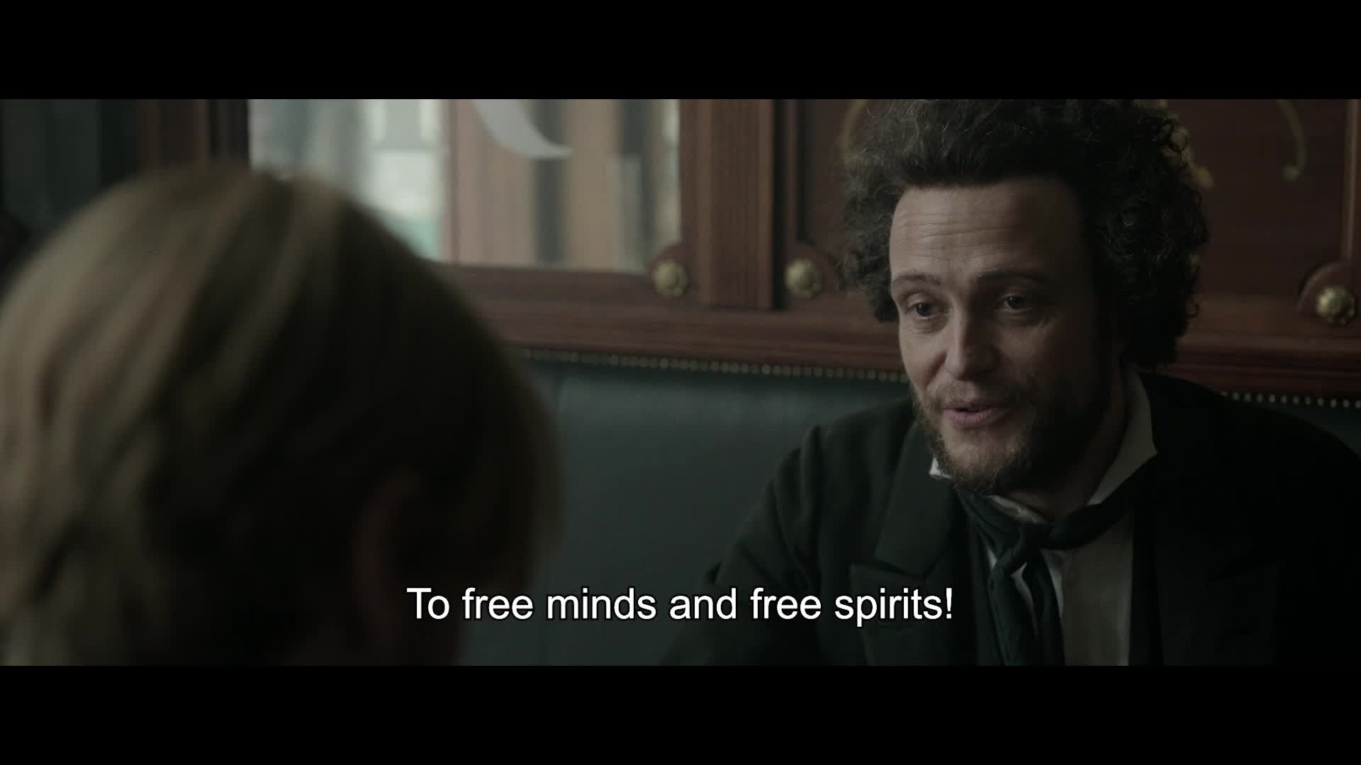 The young karl marx 2017 imdb see all 2 videos ccuart Gallery