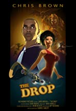 Chris Brown: The Drop