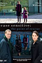 Image of Case Sensitive: The Point of Rescue: Part 1