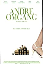 Image of Andre omgang