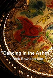 Dancing in the Ashes Poster