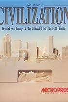Image of Civilization