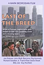 Last of the Breed