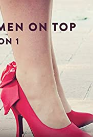 Women on Top Poster