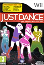 Image of Just Dance Wii