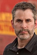 Rob Tode's primary photo