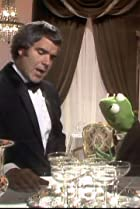 Image of The Muppet Show: Rich Little