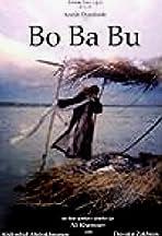 Bo Ba Bu