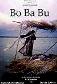 Bo Ba Bu Poster